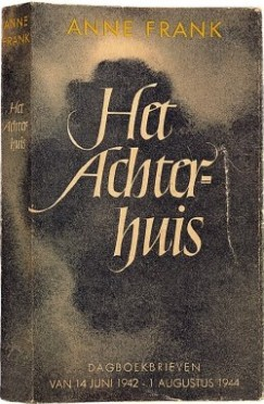 Het_Achterhuis_(Diary_of_Anne_Frank)_-_front_cover,_first_edition.jpg