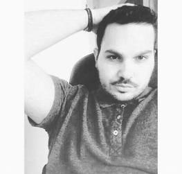 makris_dimitris