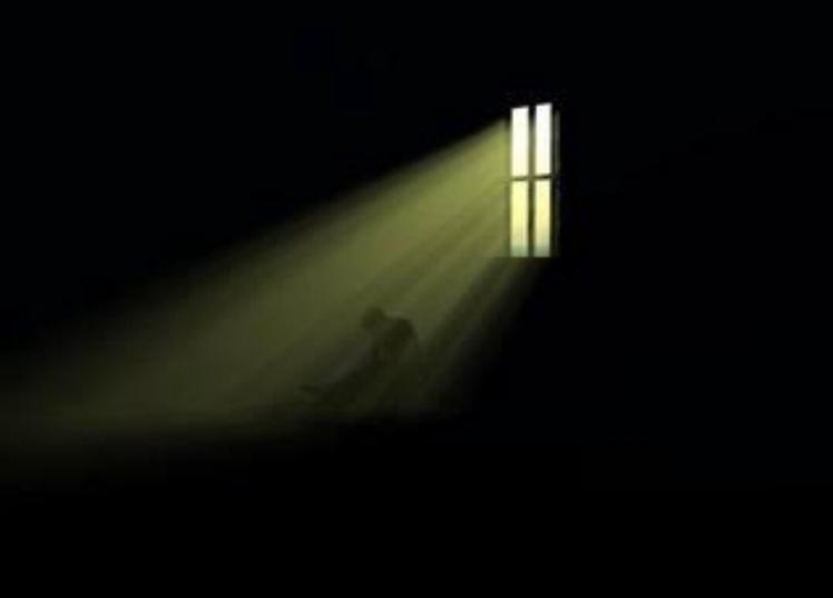 ένα παράθυρο στο φως