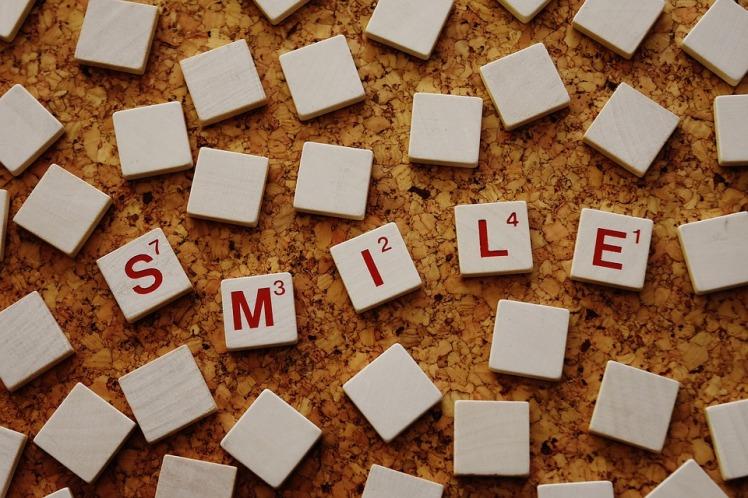 smile-2015530_960_720